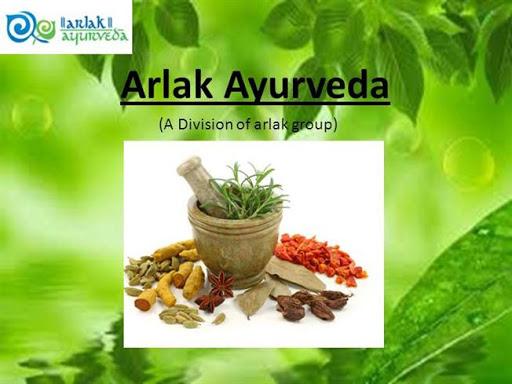Ayurvedic PCD Franchise in Bangalore