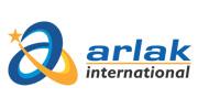 Arlak International