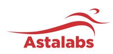 Astalabs