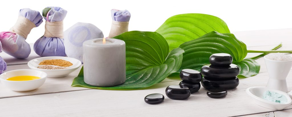 Ayurvedic Manufacturing Company in Hyderabad